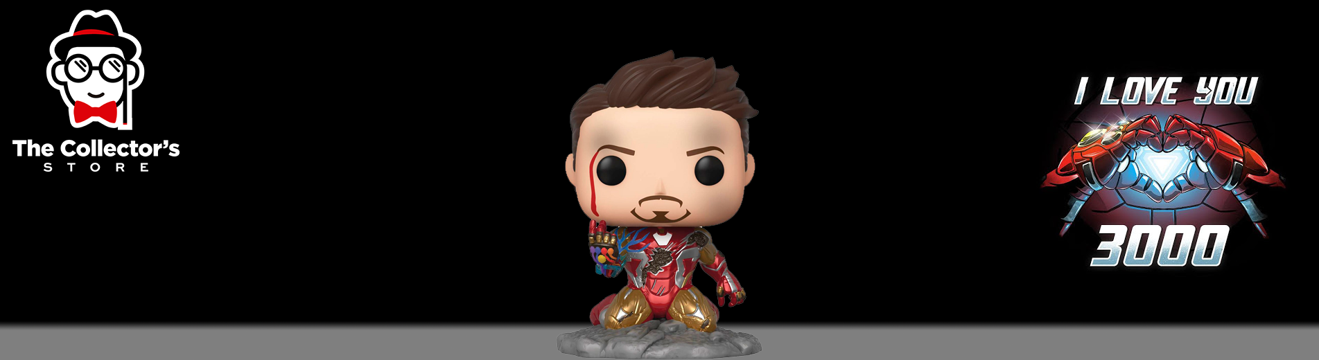 Iron Man - PX Previews